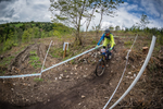 Welsh Gravity Enduro Autumn Series R1 Stage Previews