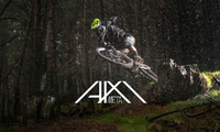 Commencal Launches Revamped META V4.2