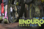 VIDEO: Hope PMBA Enduro Round 6 - Gnar Bike Park