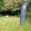 Pedalhounds MTB Enduro - Entries Close 27th September