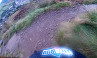 Welsh Gravity Enduro Mash Up Round 3 Stage Previews