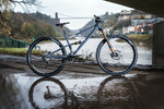 Introducing the new Starling Cycles Murmur