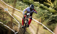 2017 British Cycling MTB Downhill Series schedule confirmed