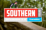 Entries now open for the Southern Enduro Series 2017
