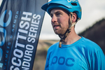 Scottish Enduro Series Confirm POC to be Headline Sponsor for 3rd Year