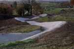 Bike Park Ireland opens two new trails