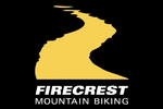 Firecrest Mountain Biking to organise the Races on Aston Hill in 2017