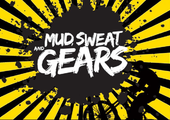 Mud Sweat and Gears Entries Now Open