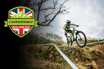British Enduro Series - BES Cancelled for 2017