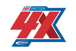 British 4X Series Announces 2017 Dates and Venues