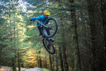 Enduro For Kids with Borderline Events