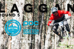 Scottish Enduro Series 2017: Round 5 - Laggan