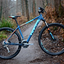 22 Hire Bikes stolen from the Forest of Dean