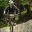 Entries Open This Sunday for the howies Dyfi Enduro