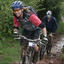 Mendip 24 - Charity Mountain Bike Event