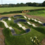 New StubbyLee Park Pump track due to open by spring