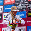 Rachel Atherton Wins Action Sportsperson of the Year