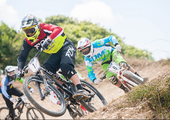 Entries are OPEN for the 2017 HSBC UK National 4X Series