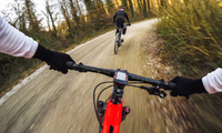 New urban mountain bike park approved in Leeds!