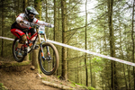 British Cycling's National Downhill Series kicks off this weekend!