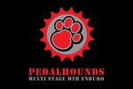 Entries open this weekend for Pedalhounds Enduro Round 2