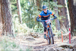 Race Report: Pedalhounds Multi stage Enduro Round 1