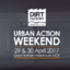 Dirt Factory to host weekend of indoor bike action in Manchester