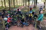 New skills area opens at the Forest of Dean