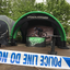 YT Industries Demo fleet stolen from the Forest of Dean!