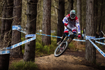 Peaty's Steel City DH 2017