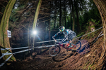 UK Gravity Enduro Returns for 2018!
