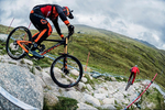 Claudio Caluori's 2017 Fort William Course Preview