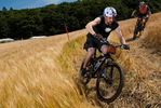 A new Mucky Duathlon for the Eliminator Weekender in Fife