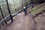 Glentress's latest MTB trail looks so much fun!