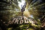 Red Bull Hardline Returns to Wales this September