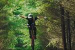 VIDEO: Atherton Diaries Episode 6
