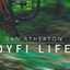 Dan Atherton Shreds his own MTB Trails #Dyfilife