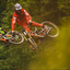 MUST WATCH: DEATHGRIP - Best Track Ever - Rat and Bren Shred Schladming