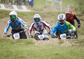 Race preview: British National 4X Series and National Champs - This weekend at Moelfre