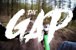 New Mountain Bike Park opening this weekend near Dublin