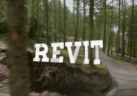 Rev It Launch - Revolution Bike Park