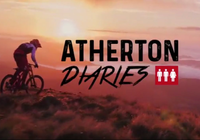 Atherton Diaries Ep. 10: is this the Fastest racetrack in the world?!?
