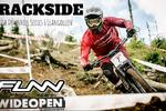 TRACKSIDE | British Downhill Series Round 5 - Llangollen