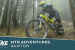 Ever wondered what Gawton Gravity Hub is all about?