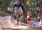 2017 World Champs DH Race Highlights