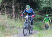 Kielder Chiller 24 returns for 2018