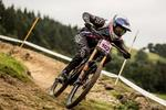 A Five Round National Downhill Series will happen in 2018
