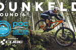 VIDEO: Scottish Enduro Series 2017 - Round 6 - Dunkeld
