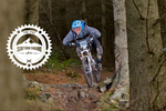 2018 Scottish Enduro Series Dates and Venues Announced!
