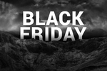 Black Friday mountain bike deals from Wiggle